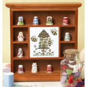 Collector's Cabinet Accessory