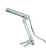 Ott-Lite TrueColor Universal Craft Lamp