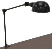 STUDIO DESIGNS Retro Lamp in Matte Black 12029