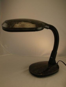 Comfort-View Full Spectrum Desk Lamp