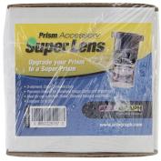 Artograph Prism Super Lens prism super lens