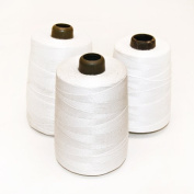 Heavy Duty Spool Sewing Thread for bags stitcher closer 3600 ft