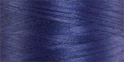 Superior Thread MasterPiece Thread by Alex Anderson, Starry Starry Night