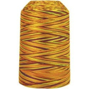 King Tut Egyptian Cotton Thread - 931 Passion Fruit