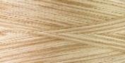 Superior Thread King Tut Quilting Thread 2,000 Yds