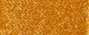 Coats Embroidery Thread - B2406 - Cantaloupe