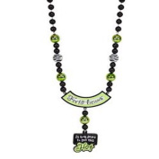 Laid Back CF12026 40-Licious Party Beads