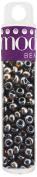 Preciosa bs-1014-11/5.5 Seed Beads