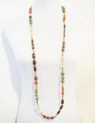 Premier Designs Jewellery Mango 140cm Necklace RV$62