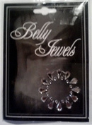 Belly Jewels