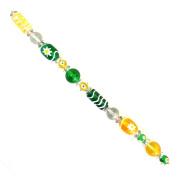 Fiona SUP01-1 Spring Theme Beads Strand