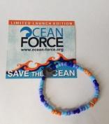 Ocean Force Charity Bracelet