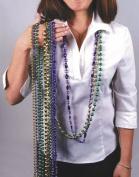 Beads 120cm Assorted 12 Equal 1 SKU-PAS561967