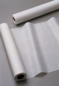 Medical Pattern Paper