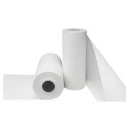 Boardwalk KFT3640900 900' Length x 90cm Width, Kraft Paper Roll