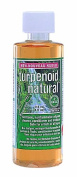 Turpenoid Natural 120ml Turpentine Substitute