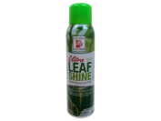 Design Master Ultra Leaf Shine 590ml