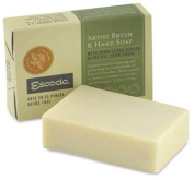 Escoda Artist Brush & Hand Soap