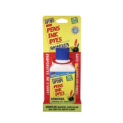 Liftoff Pen Ink And Dyes Remover 130ml
