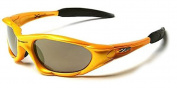 X Loop High Profile Runners Cycling Sunglasses