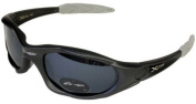 X Loop High Profile Runners Cycling Sunglasses