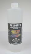 Createx Airbrush Restorer 470ml