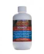 Hot Wire Foam Factory Bounce Rubberizer, 240ml