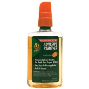 3 Pack Adhesive Remover (Product Catalogue