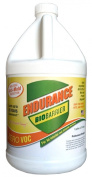 Endurance BioBarrier - 3.8l Non Toxic Mould Prevention