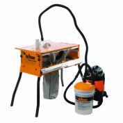 Triton Workcentre Dust Bag DCA250