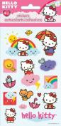 Hello Kitty Standard Stickers