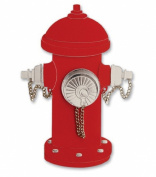 Jolee's By You 3D Embellishments-Dog/Fire Hydrant