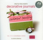Simple Scrapbooks
