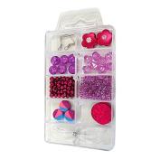 Fiona BB-03 Beads Box