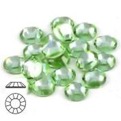 CHRYSOLITE Crystal Rhinestones 144. 2028 20ss
