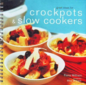 Great Ideas For Crockpots And Slow Cookers