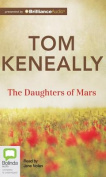 The Daughters of Mars [Audio]