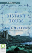 The Distant Hours [Audio]