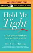 Hold Me Tight [Audio]