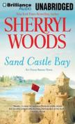 Sand Castle Bay  [Audio]