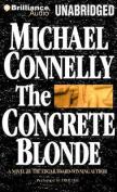 The Concrete Blonde  [Audio]