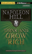 Think and Grow Rich (Think and Grow Rich  [Audio]