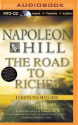 The Road to Riches [Audio]