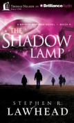 The Shadow Lamp  [Audio]