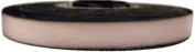 "1"" (24mm) Hand dyed silk ribbon bias cut spools - Colour Weekend"