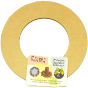 Biodegradable Craft Ring-15cm