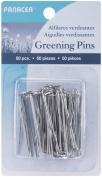 Greening Pins 4.4cm 50/Pkg-