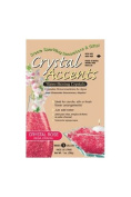 Crystal Accents CA-25C Crystal Rose 30ml Bag