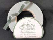 Green Waterproof Tape - 1.3cm X 180' Roll