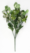 Mistletoe Picks.. Artificial 38cm